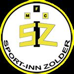 OFFICIELE WEBSITE VAN MFC SI HEUSDEN-ZOLDER